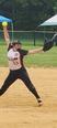 Rachel Harraka Softball Recruiting Profile