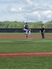 Carter Gunderson Baseball Recruiting Profile