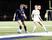 Nora Mahan Women's Soccer Recruiting Profile
