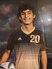 James Giacomo Men's Soccer Recruiting Profile