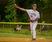 Christian Raubenstine Baseball Recruiting Profile