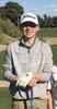 Will Steege Men's Golf Recruiting Profile