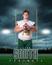 Jacob Smith Football Recruiting Profile