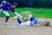 Trenton Corley Baseball Recruiting Profile