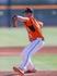 Danny Siegfried Baseball Recruiting Profile