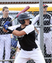 Chase Willoughby Baseball Recruiting Profile