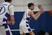 Baylor Steffen Men's Basketball Recruiting Profile
