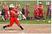 Liza Mannarino Softball Recruiting Profile