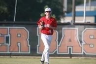 Gavin Millslagle's Baseball Recruiting Profile