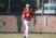 Gavin Millslagle Baseball Recruiting Profile