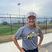 Evelyn Huegel Softball Recruiting Profile