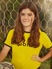 Emily Smith Women's Soccer Recruiting Profile