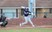 Logan Vincent Baseball Recruiting Profile