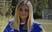 Taylor Knapp Women's Soccer Recruiting Profile