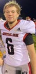 Dalton Nichols Football Recruiting Profile