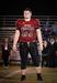 Jack Reece Football Recruiting Profile