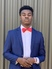 Amauri Moye Football Recruiting Profile