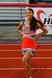 MaKayla Tedder Cheerleading Recruiting Profile