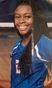 Trennedy Wade Women's Volleyball Recruiting Profile