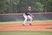 Tj Chappell Baseball Recruiting Profile