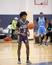 Donta Wheeler Men's Basketball Recruiting Profile