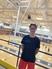 Kalden Jansar Men's Basketball Recruiting Profile