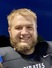 Logan Lanicek Football Recruiting Profile