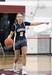 Autumn Passehl Women's Basketball Recruiting Profile