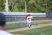 David Brown Baseball Recruiting Profile