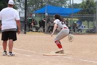 Tessa Freedman's Softball Recruiting Profile