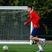 Turlough Gartlan Men's Soccer Recruiting Profile