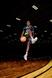 Jahzai' Cook Men's Basketball Recruiting Profile