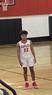 Isaiah Phillips Men's Basketball Recruiting Profile