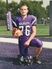 Terrance Foster Jr Football Recruiting Profile