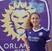 Aliya Roberts Women's Soccer Recruiting Profile