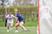 Madeline Bazinet Women's Lacrosse Recruiting Profile