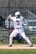 Brenden Anderson Baseball Recruiting Profile