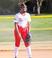 ILyana Smith Softball Recruiting Profile