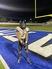 Tyree Bridges Football Recruiting Profile