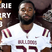 Torrie Curry Football Recruiting Profile
