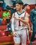 Ethan Finckbone Men's Basketball Recruiting Profile