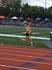 Kaylah Grant Women's Track Recruiting Profile