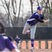 Niko Kreuzer Baseball Recruiting Profile