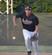 Brandon Lehman Baseball Recruiting Profile