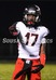 Jacquari Hayes Football Recruiting Profile