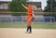 Cami Saltsgaver Softball Recruiting Profile