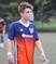 Graham Thurley Men's Soccer Recruiting Profile