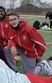 Drayton Piazza Men's Track Recruiting Profile