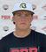 Cooper Robertson Baseball Recruiting Profile