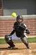 Natalie Johnson Softball Recruiting Profile